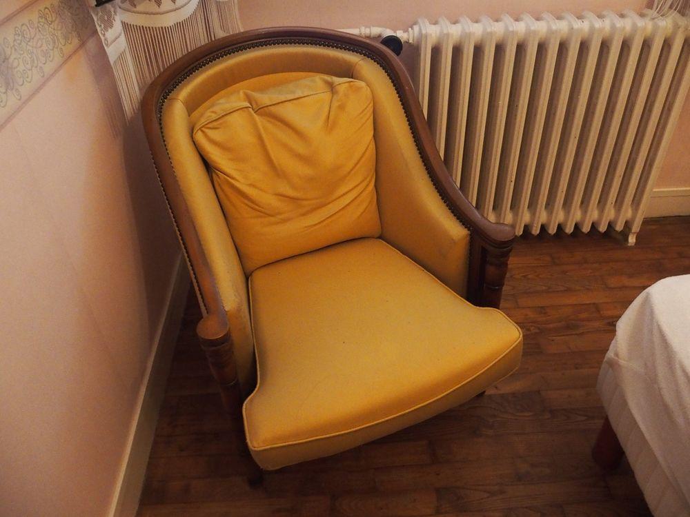 fauteuils occasion en ille et vilaine 35 annonces achat et vente de fauteuils paruvendu. Black Bedroom Furniture Sets. Home Design Ideas