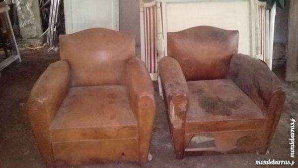 fauteuil cuir 280 Étel (56)