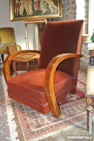 meubles antiquit occasion quimperl 29 annonces achat et vente de meubles antiquit. Black Bedroom Furniture Sets. Home Design Ideas
