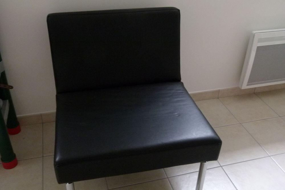 fauteuil design 50 Cossé-d'Anjou (49)