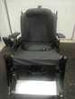 fauteuil électrique Meubles