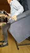 fauteuil electrique 320 Dreux (28)