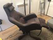 fauteuil électrique 200 Paris 14 (75)