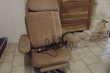 fauteuil électrique 0 Civray-de-Touraine (37)