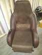 fauteuil électrique Sainte-Ouenne (79)