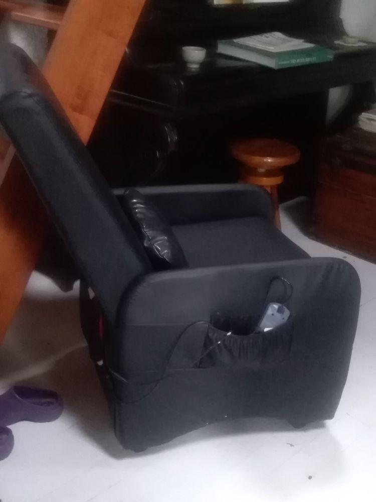 fauteuil électrique 145 Aujols (46)