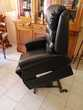 fauteuil electrique  Meubles