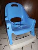 fauteuil enfant 3 Pontault-Combault (77)