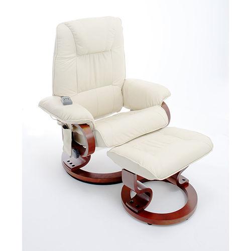 fauteuil excellence massant Meubles