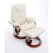 fauteuil excellence massant 100 Berre-l'Étang (13)