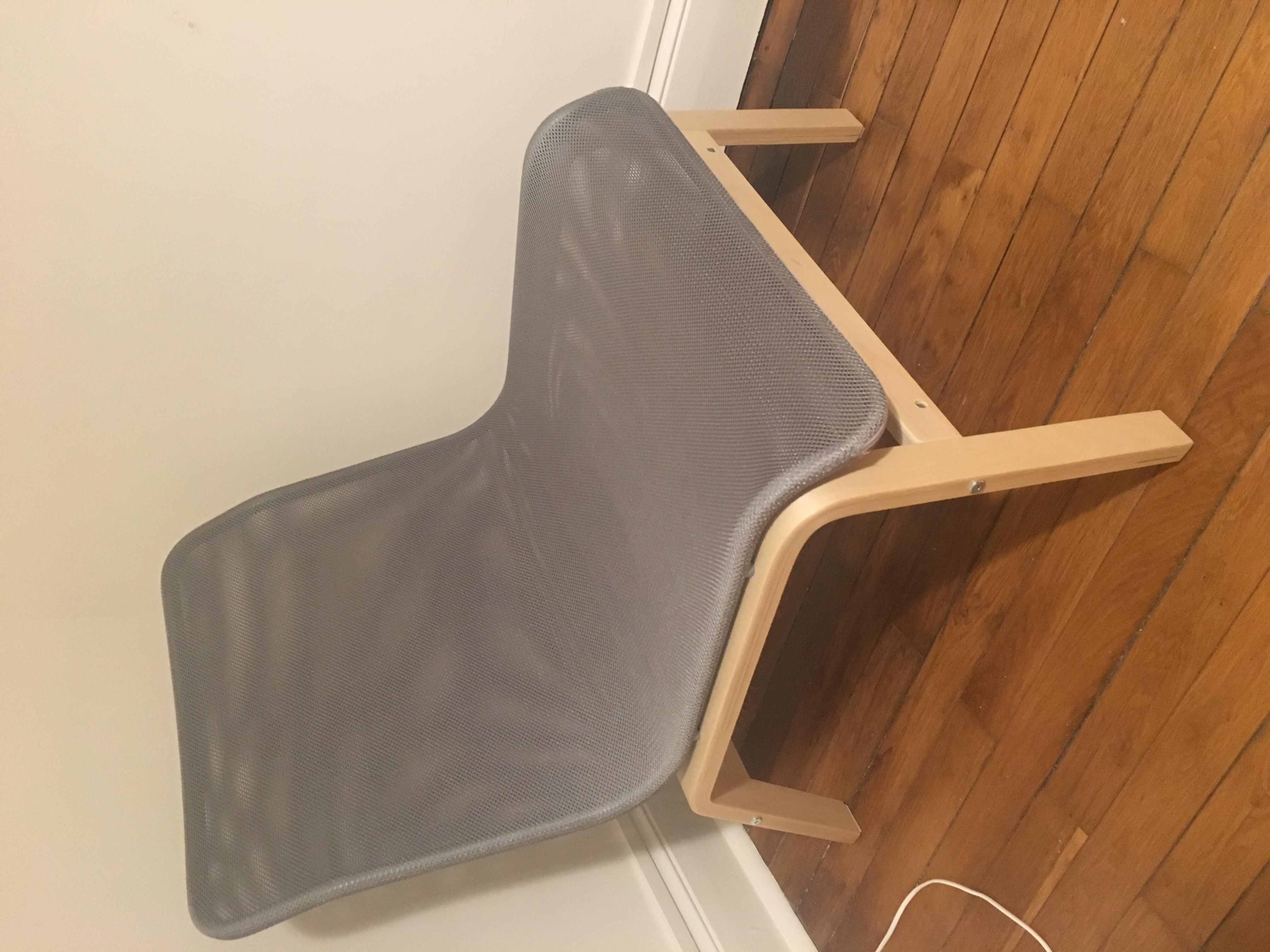 fauteuils occasion dans l 39 indre et loire 37 annonces achat et vente de fauteuils paruvendu. Black Bedroom Furniture Sets. Home Design Ideas