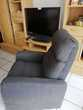 Fauteuil inclinable 90 Voreppe (38)