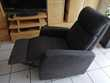Fauteuil inclinable Meubles