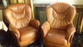 fauteuil  individuel 70 Meyzieu (69)