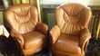 fauteuil individuel Meubles