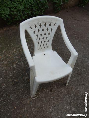 Achetez fauteuil de jardin occasion annonce vente la garenne colombes 92 - Fauteuil jardin enfant ...