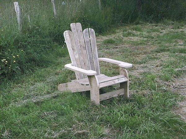 fauteuil de jardin  120 Guenrouet (44)