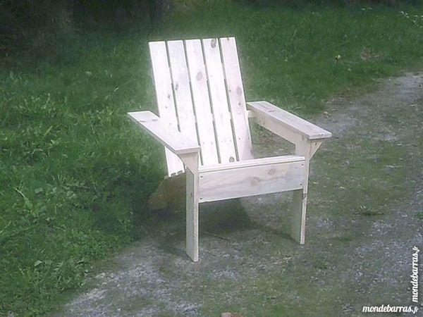fauteuil de jardin 100 Guenrouet (44)