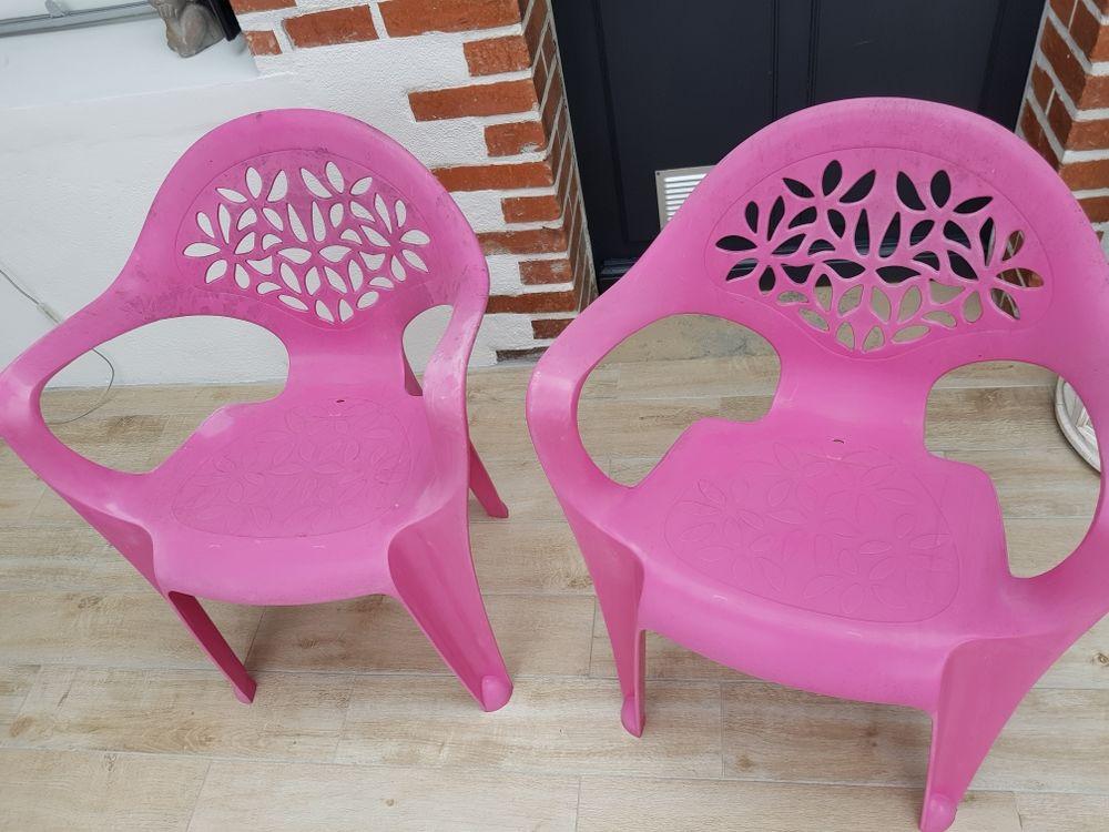 fauteuil de jardin 6 Tours (37)