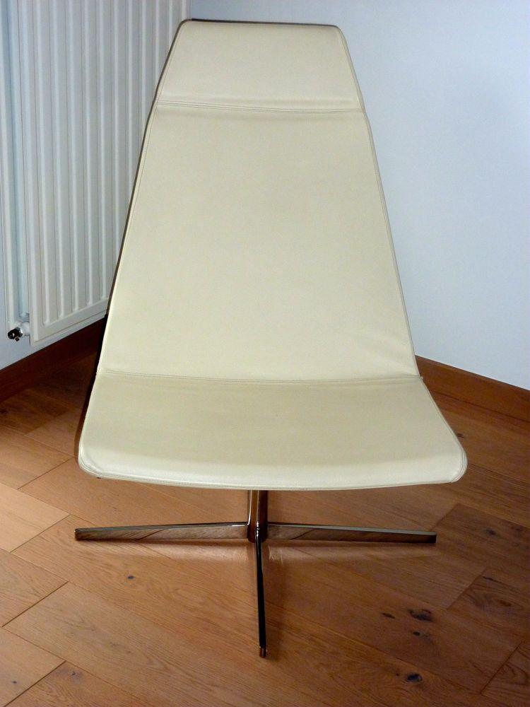 fauteuil lounge  haut de gamme 400 Saint-Saulve (59)