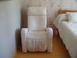 fauteuil de massage KEYTON Meubles