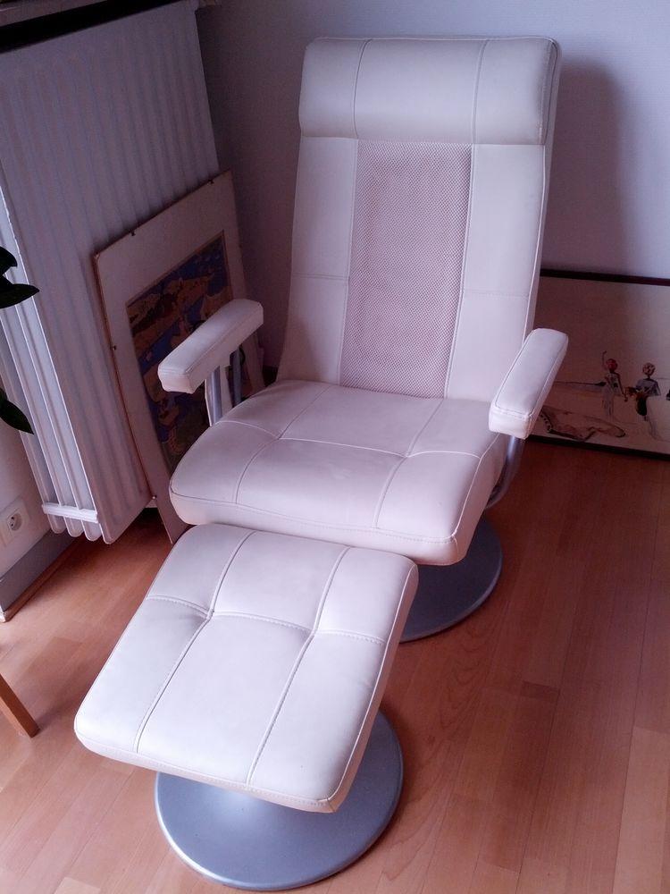 Fauteuil de massage à vendre 100 Mulhouse (68)