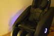 FAUTEUIL MASSANT MP1700 - SUPER AFFAIRE !