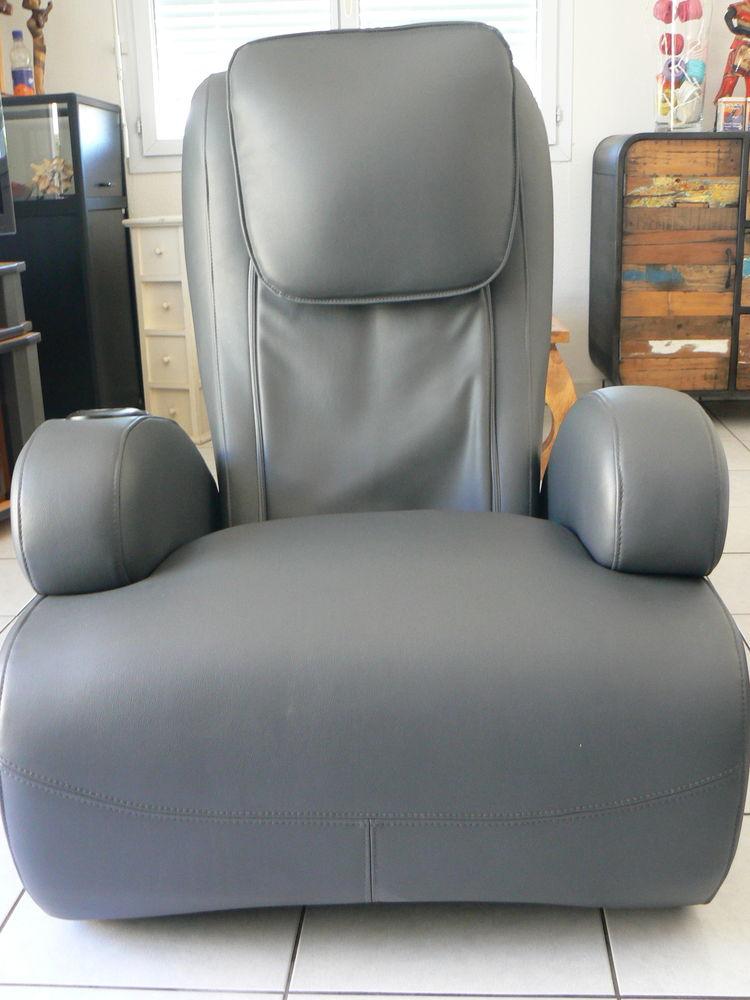 fauteuil massant supra sp 9300 500 Bordeaux (33)
