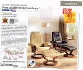fauteuil massant 250 Nîmes (30)