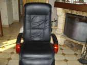 fauteuil massant 130 Tours (37)