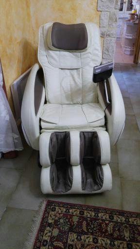 fauteuils cuir occasion al s 30 annonces achat et vente de fauteuils cuir paruvendu. Black Bedroom Furniture Sets. Home Design Ideas