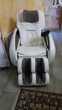 fauteuil massant Alès (30)