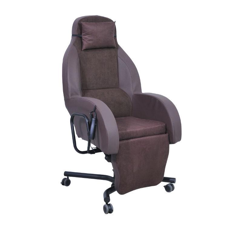 fauteuils occasion en savoie 73 annonces achat et vente de fauteuils paruvendu mondebarras. Black Bedroom Furniture Sets. Home Design Ideas