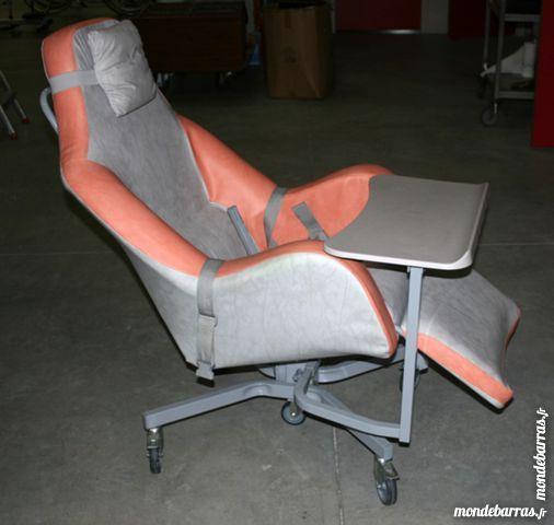 fauteuils inclinables occasion en picardie annonces achat et vente de fauteuils inclinables. Black Bedroom Furniture Sets. Home Design Ideas