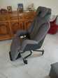 fauteuil médicalisé électrique  150 Villeparisis (77)