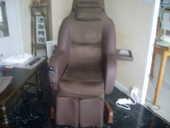 fauteuil médicalisé 200 Cenon (33)