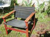 fauteuil metteur en scène 20 Périgueux (24)