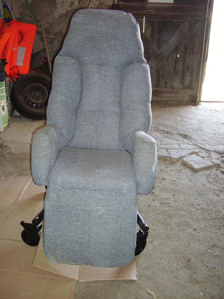 fauteuil (neuf) relax 250 Thézan-lès-Béziers (34)