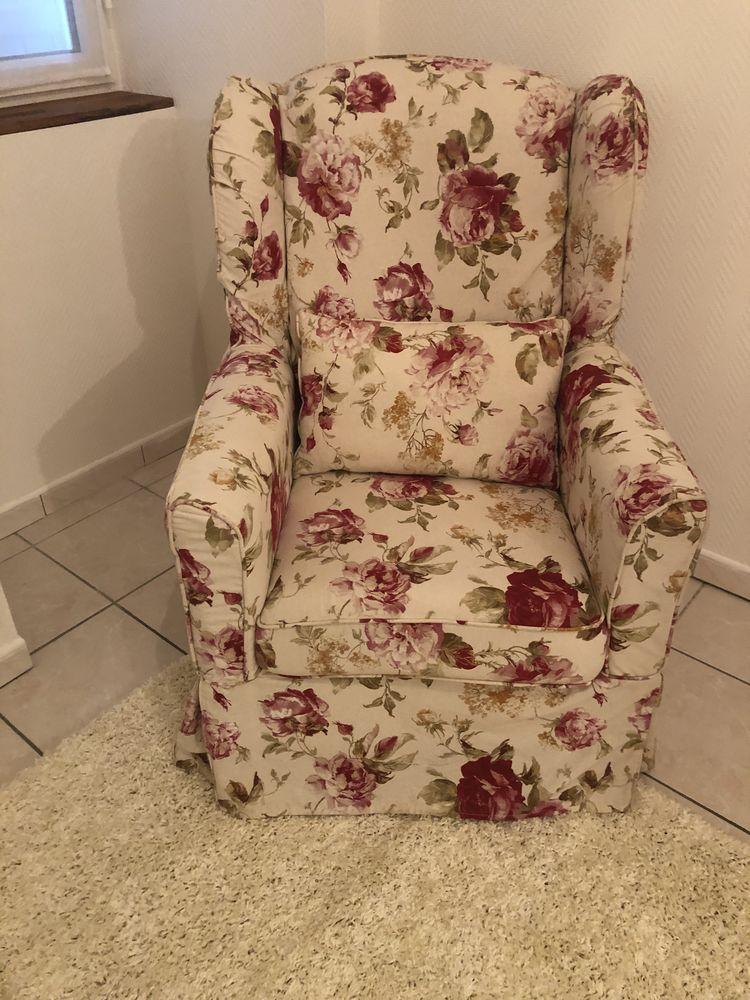 fauteuil à oreilles 120 Champagnac-de-Belair (24)