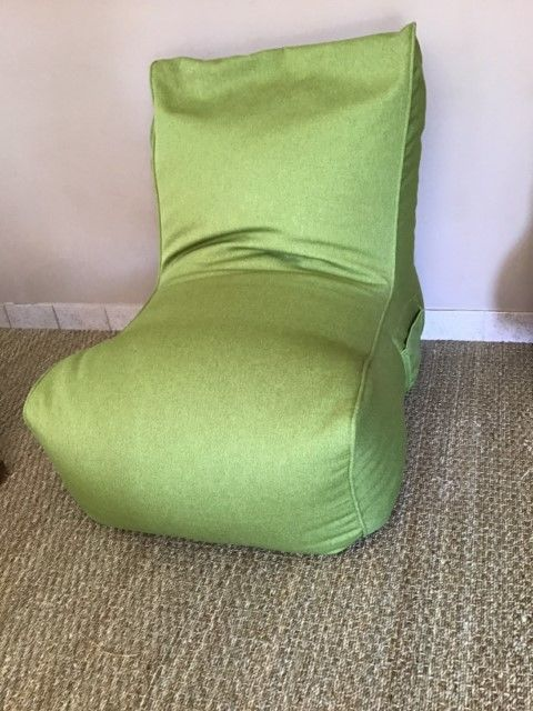 fauteuil pouf jumbo bag 60 Dijon (21)