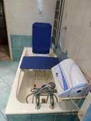 fauteuil pour baignoire 450 Beynost (01)