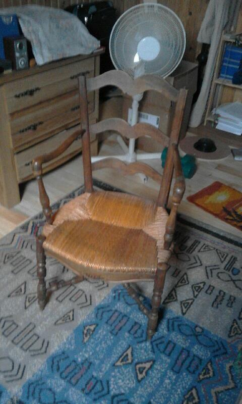 fauteuil provençal 150 Issoudun (36)