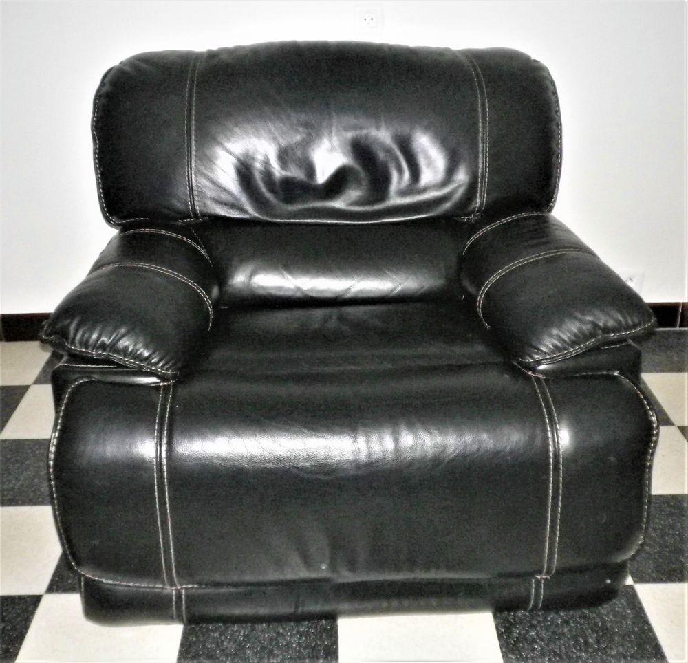 fauteuil XXL relax cuir marron 320 La Ciotat (13)