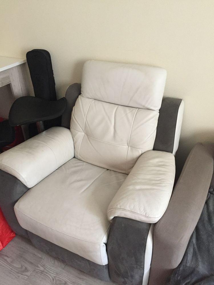 fauteuil relax electrique 500 Annemasse (74)