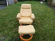 fauteuil relax massant Meubles