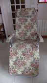 fauteuil relax pliant 10 Tours (37)