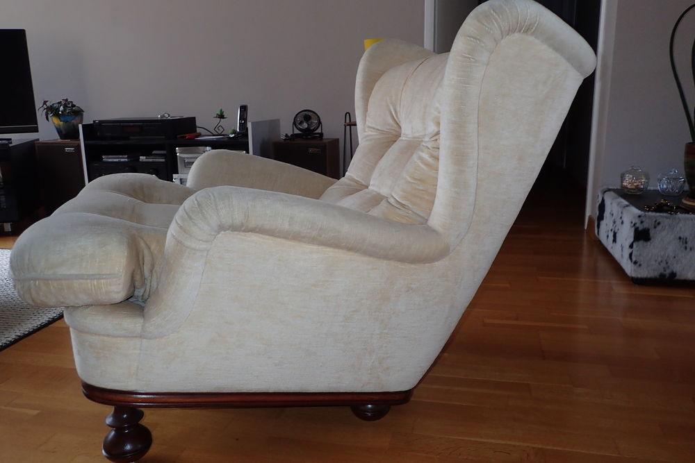 fauteuils inclinables occasion en champagne ardenne annonces achat et vente de fauteuils. Black Bedroom Furniture Sets. Home Design Ideas