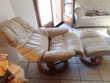 fauteuil relax STRESSLESS Meubles