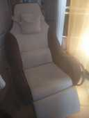 Fauteuil relax 30 Rigarda (66)