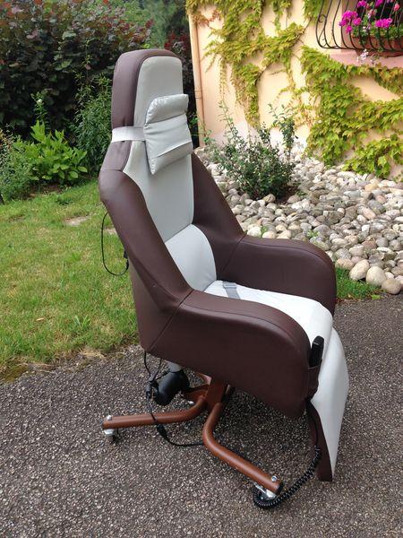 fauteuil relax 300 Vecoux (88)